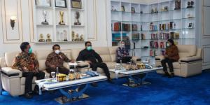 Kabar Centro Net Malang 11 Januari 2021