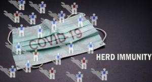 Sejarah Kekebalan Kelompok (Herd Immunity)