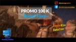 Paket Mager 100K Bonus 5 Jam